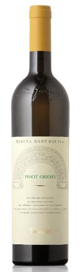 Sant'Helena Pinot Grigio