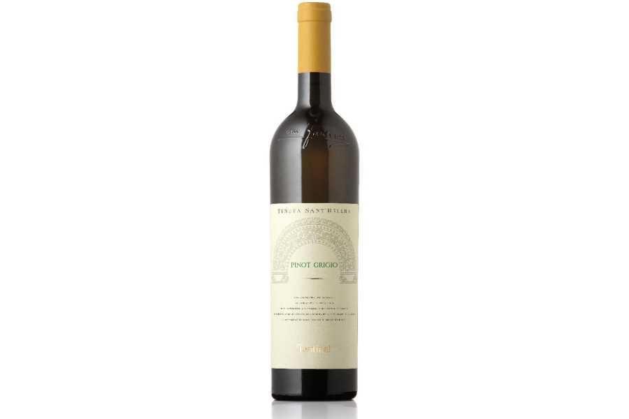 Tenuta Sant' Helena, Pinot Grigio